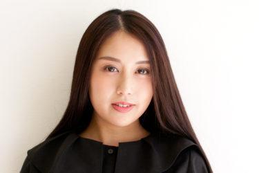 10月18日(日) 東京 三上スピカ ストリート個人撮影会