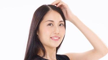 7月23日(木祝)名古屋 三上スピカ ラスト水着個人撮影会